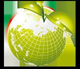 a&c Mobile Retina Logo