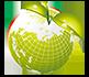 a&c Mobile Logo